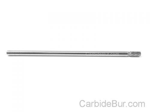SA-1L6 Carbide Bur Die Grinder Bit