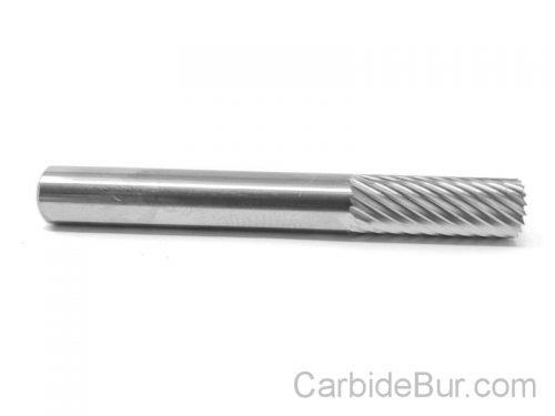 SB-1 Carbide Bur Die Grinder Bit