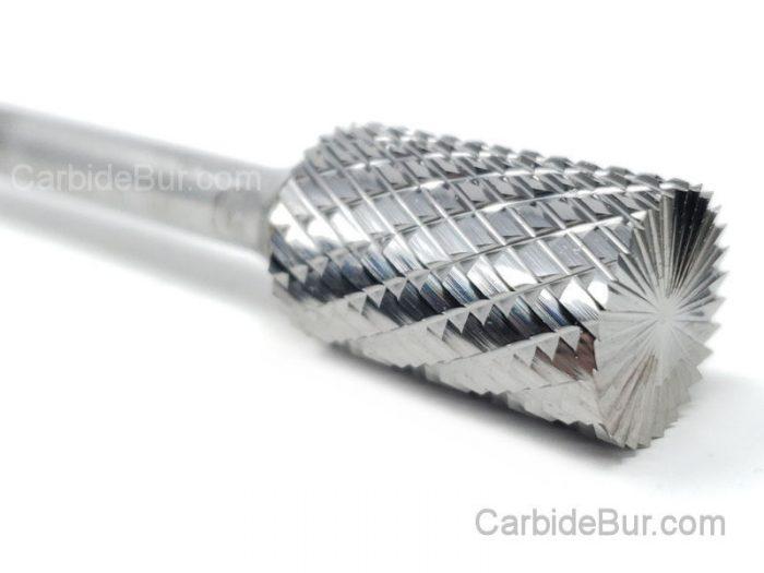 SB-6 Carbide Bur Die Grinder Bit