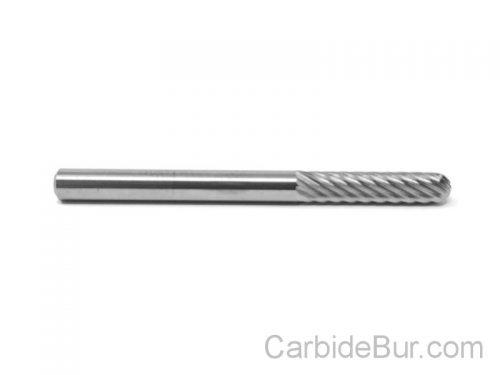 SC-42 Carbide Bur Die Grinder Bit