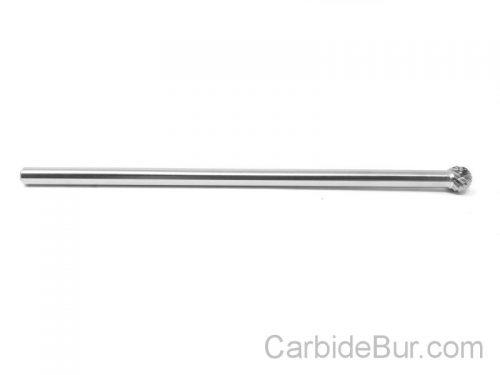SD-3L6 Carbide Bur Die Grinder Bit